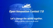 Open Innovation Contest 7.0