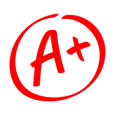 Band Grades