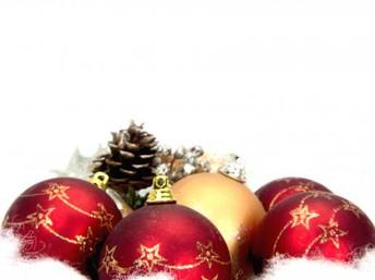 Christmas Cheer Clicks