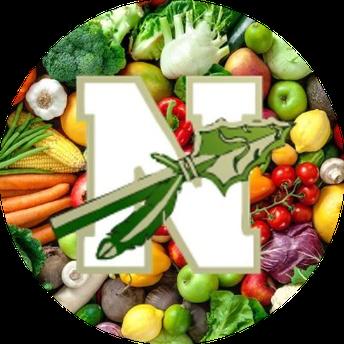 Nashoba Regional School Nutrition