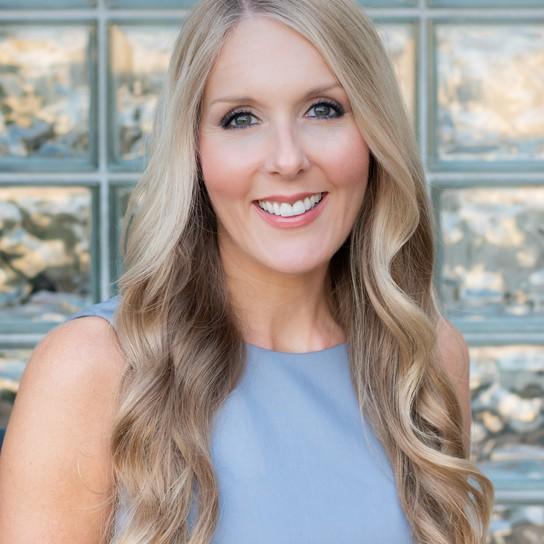 Lisa Burns profile pic