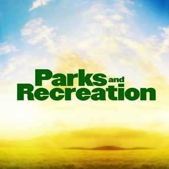 PARKS AND RECREATION NEWS