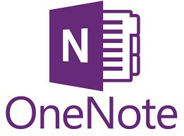 HR Procedures Manual in OneNote