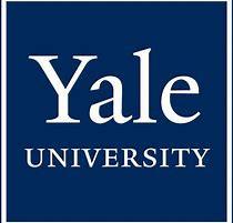 Yale Visit