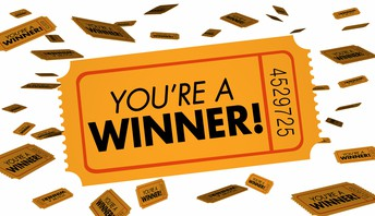 RAFFLE PRIZE WINNER: iReady Test: Tips for parents