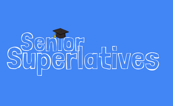 DBE Senior Superlatives