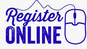 Online Registration for 2020-2021 Is Open!