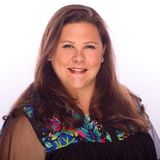 Kelly Bellar profile pic