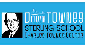 Middle School: Get ready for DownTOWNES!