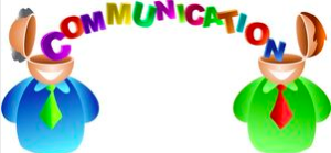 Communication Between Home and School