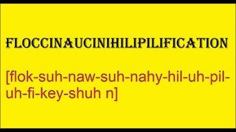 Exploring Vocabulary Acquisition--Effect Size .62