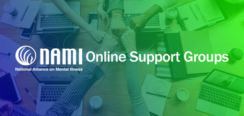 NAMI Maine Launches Teen Peer Support Text Line
