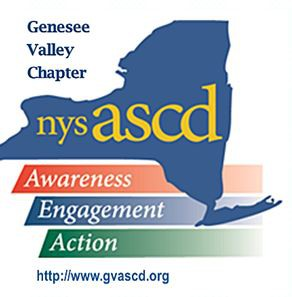 Genesee Valley ASCD