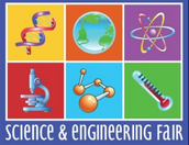 2017 Science and Engineering Fair