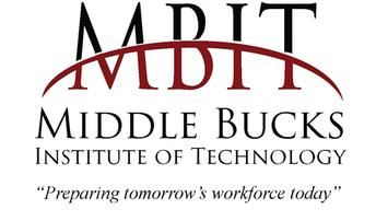 MBIT Virtual Tours & Info Sessions
