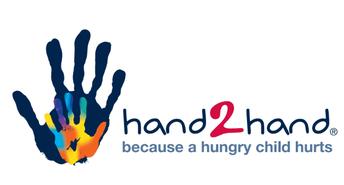 Hand2Hand