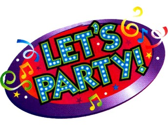 Friendship Party
