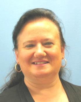 Ms. Tammy Wise