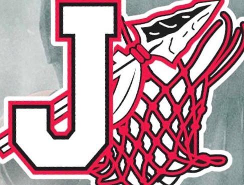 Jackson  Basketball profile pic