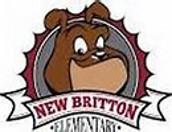 New Britton Elementary