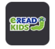 My Backpack: eRead Kids and ClassPass (from Fulton Library)