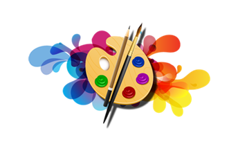 This Week's Vendor Spotlight: Creative Arts 4 Kids