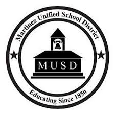 Martinez Unified School District