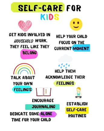 School Counseling Page