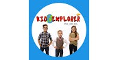 Kids Explorer