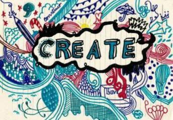 Digital Arts and Crafts (K-5)