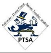 B-CC PTSA