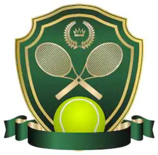 Nice Work, Crockett Tennis!