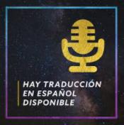 Explore su Futuro, Encuentre su Carrera, Evento en Español