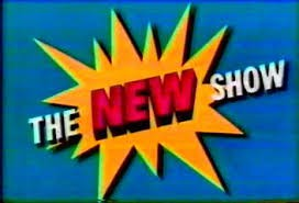 TEWMS News Show