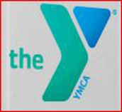 YMCA before and after school care program