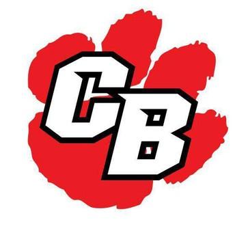 Cedar Bluff School