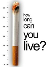 Tobacco Use is a Tremendous Burden to All Texans