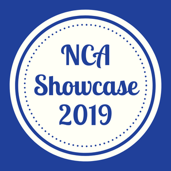 NCA Showcase 2019