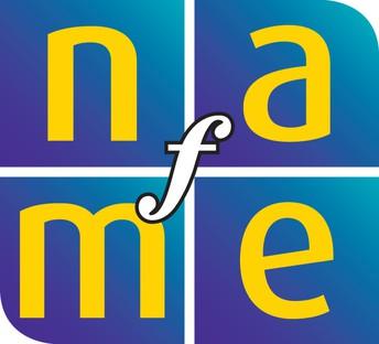 NAfME Advocacy Resource Links