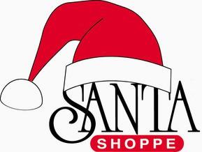 Santa Shoppe 2018