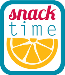 2nd Posting: Snack Policy