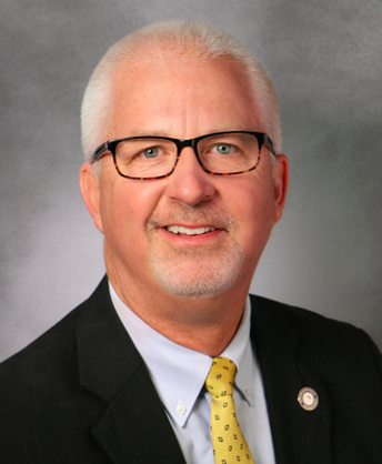 Superintendent's Message on Recent Covid-19 Increases
