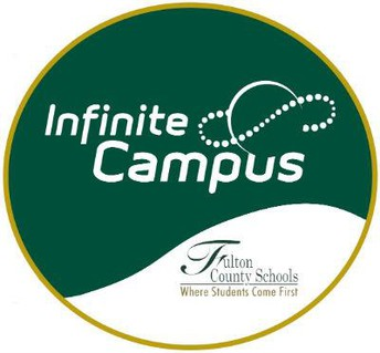 A Letter about Infinite Campus
