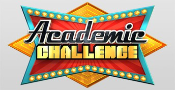 Academic Challenge Team News