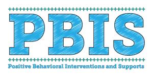 Your PCM PBIS Team