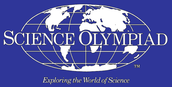 Science Olympiad Dates to Remember: