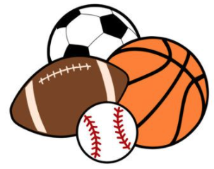 THE STATE OF SPORTS & FLAG FOOTBALL TRYOUTS