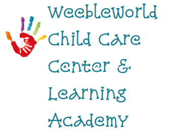 Meet the Weebleworld 4K Staff