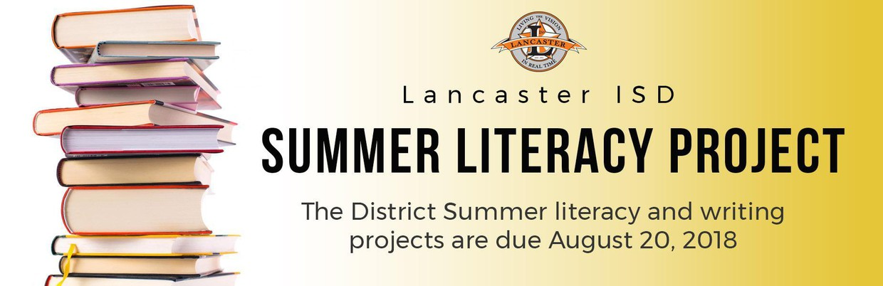 Summer Project Link