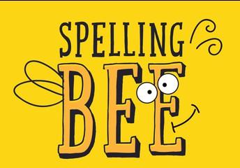 Spelling Bee Champion!